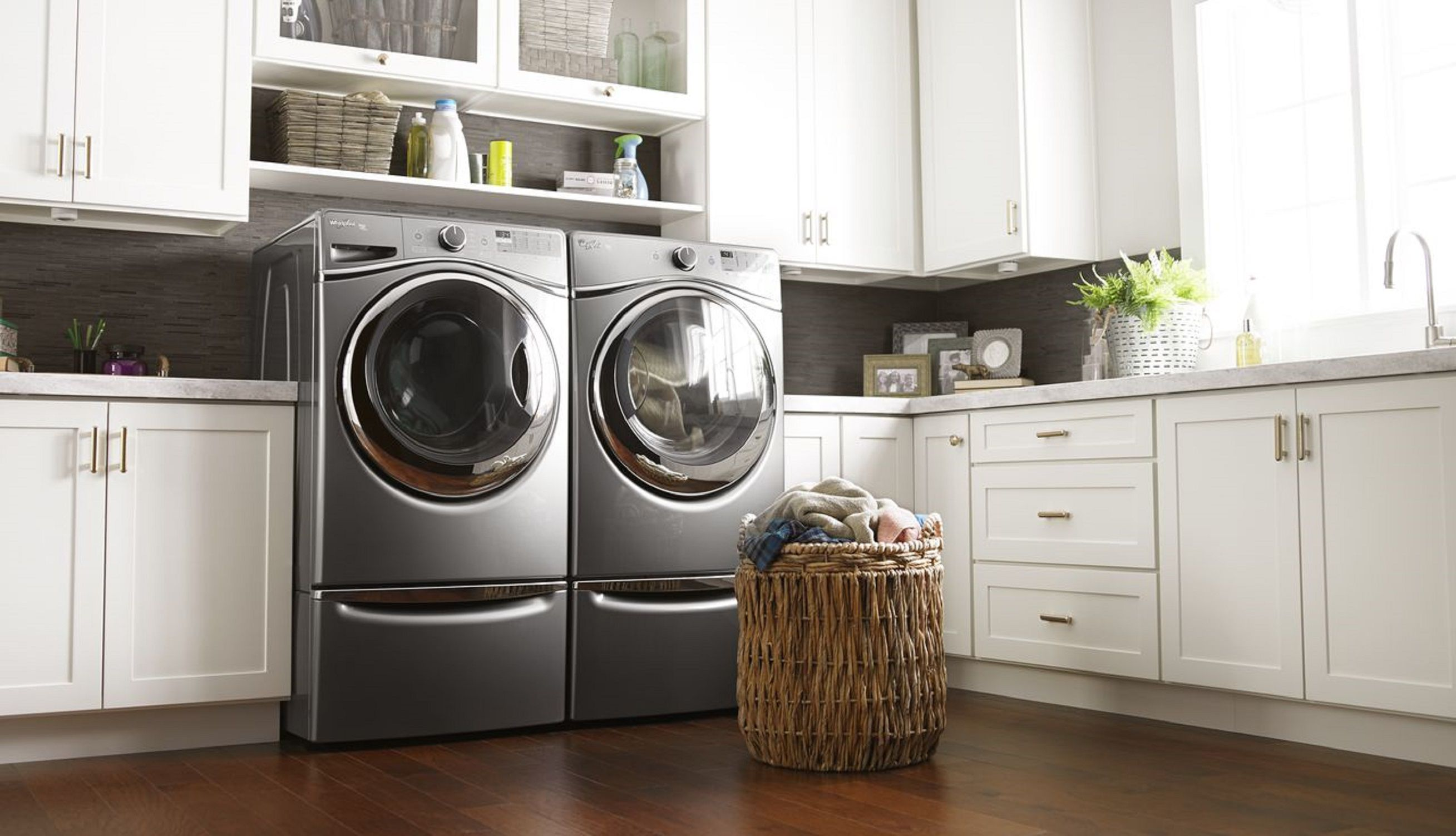 Appliance repair companies Poughkeepsie ny