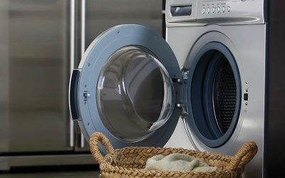 Dryer repair Poughkeepsie NY